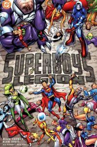 Superboy_LegionGN-2