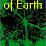 Talisman Of Earth by A.S. Deller (book review).