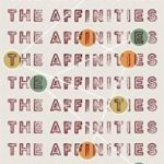 The Affinities by Robert Charles Wilson (book review).