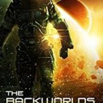 The Backworlds (book 1) by M. Pax (ebook review).