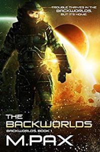 TheBackworlds-1