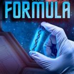 The Formula by Don Viecelli (ebook review).