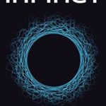 The Infinet (Trivial Game Book 1) by John Akers (book review).