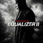 The Equalizer 2: Dangerous Denzel is back (trailer).