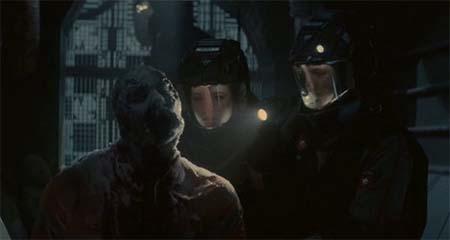 Infini (film trailer).