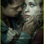 The Innocents (Netflix horror TV trailer).