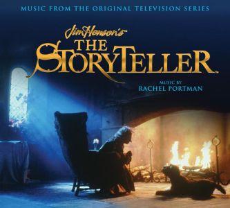 Storyteller_Slip_Case_Cover_600px_grande