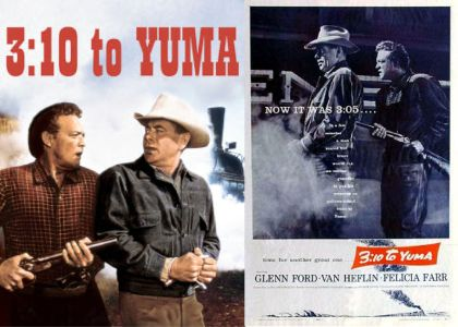 310-to-yuma-posters