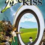 Aoife's Kiss by Tyree Campbell (ebook review).