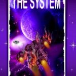 Bugs In The System by Karen Otto (ebook review).