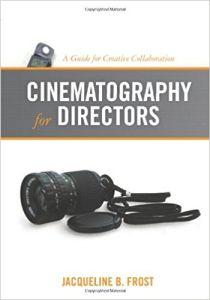 CinematographyForDirectors