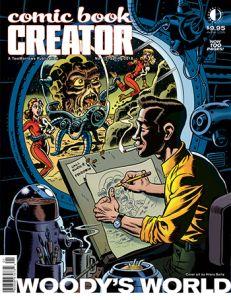 ComicBookCreator17