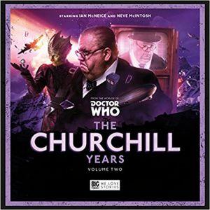 DW-ChuchillYears02CD