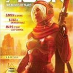 Denver Moon: The Minds Of Mars by Warren Hammond and Joshua Viola   (book review)