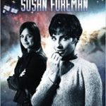 Desperately Seeking Susan Foreman by Richard Kirby (book review).