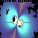 Nano-Bytes by Daniel C. Smith   (ebook review)