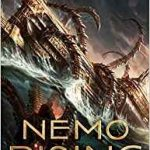 Nemo Rising by C. Courtney Joyner (book review).