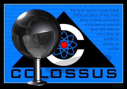 this_is_the_voice_of_colossus_by_ptrope-d41g6t1