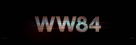 Here's the Wonder Woman title for the next film.