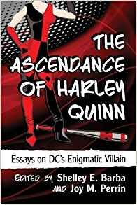 AscendenceOfHarleyQuinn_