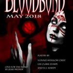 Bloodbond May 2018 (e-magazine review).