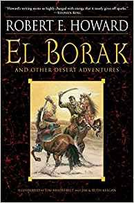 ElBorak