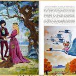 Illustrators #22 (magazine review).