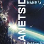 Planetside by Michael Mammay (book review).