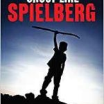 Shoot Like Spielberg by Christopher Kenworthy (book review).