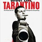 Shoot Like Tarantino by Christopher Kenworthy (book review).