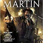 Low Chicago: A Wild Cards Novel book 27 edited by George RR Martin (book review).