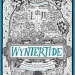Wyntertide: Rotherweird book 2 by Andrew Caldecott (book review).