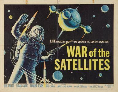 war-of-the-satellites-2