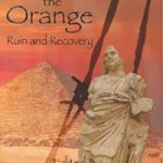 After The Orange: Ruin And Recovery edited by Manny Frishberg (ebook review).