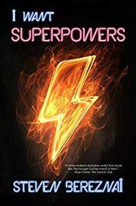 IWantSuperPowers