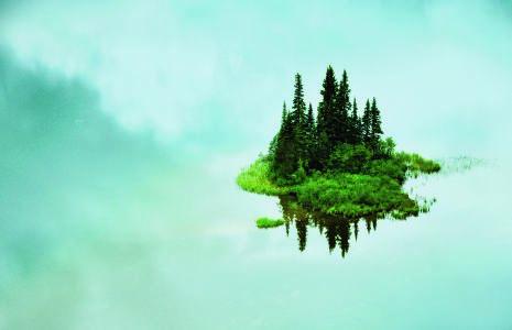Island in the SkyNEW_CMYK_150605