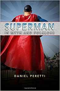 SupermanMythFolklore