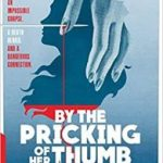 By The Pricking Of Her Thumb (A Real Town Murder) by Adam Roberts (book review).