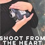Shoot From The Heart by Diane Bell (book review).