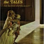 The Tale Of The Tales: The Beatrix Potter Ballet by Rumer Godden (book review).
