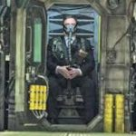 Captive State (scifi movie trailer).