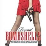 Beyond Bombshells by Jeffrey A. Brown (book review).