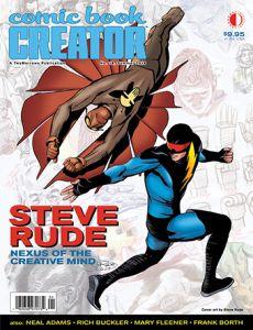 ComicBookCreator18