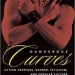 Dangerous Curves by Jeffrey A. Brown (book review).