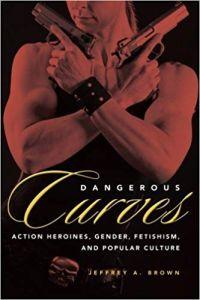 DangerousCurves