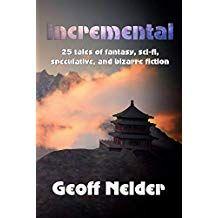 Incremental-Nelder
