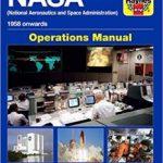 NASA 1958 Onwards: Operation Manual by David Baker (book review).