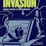 The Silent Invasion: Red Shadows Vol. 1 by Michael Cherkas and Larry Hancock (graphic novel review).