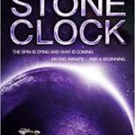 Stone Clock (The Spin Trilogy 3) by Andrew Bannister (book review).