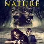 Strange Nature (2018) (a film review by Mark R. Leeper).